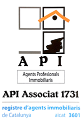 Agents Professionals Immobiliaris